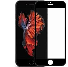 Non-Brand iPhone 6s Plus Tempered Full Cover Glass Screen Protector